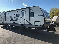 2018 Crossroads Volante for sale 300152633