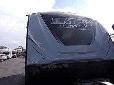 2018 Cruiser MPG for sale 300151040