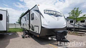 2018 Cruiser Shadow Cruiser for sale 300137906