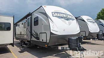 2018 Cruiser Shadow Cruiser for sale 300137907