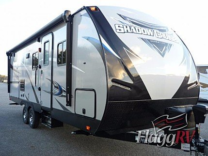 2018 Cruiser Shadow Cruiser for sale 300169512