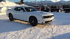 2018 Dodge Challenger for sale 100928534