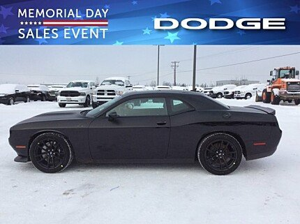 2018 Dodge Challenger for sale 100930768