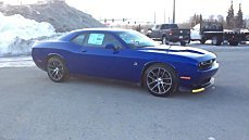 2018 Dodge Challenger for sale 100957057