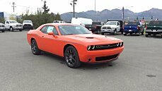 2018 Dodge Challenger for sale 100962894