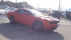 2018 Dodge Challenger for sale 100969949