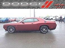 2018 Dodge Challenger for sale 100984059