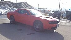 2018 Dodge Challenger for sale 100998944