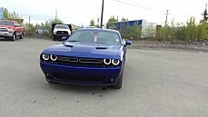 2018 Dodge Challenger for sale 100998949