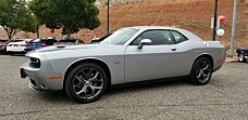 2018 Dodge Challenger for sale 101040730