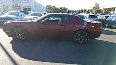 2018 Dodge Challenger for sale 101045661