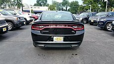 2018 Dodge Charger R/T for sale 101007389