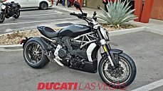 2018 Ducati Diavel for sale 200543342
