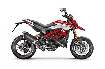 2018 Ducati Hypermotard 939 for sale 200573143