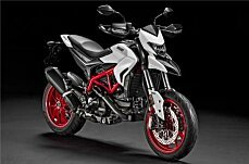 2018 Ducati Hypermotard 939 for sale 200589941