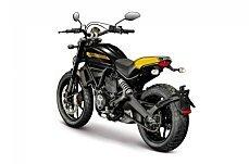 2018 Ducati Scrambler for sale 200533093