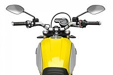 2018 Ducati Scrambler for sale 200581172