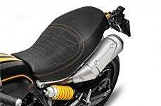 2018 Ducati Scrambler for sale 200604094