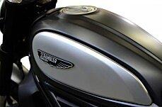 2018 Ducati Scrambler for sale 200604129