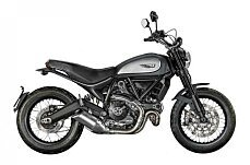 2018 Ducati Scrambler for sale 200604129
