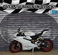 2018 Ducati Superbike 959 for sale 200622880