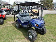 2018 E-Z-GO Express for sale 200547479