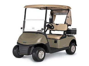 2018 E-Z-GO RXV for sale 200526855