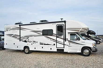 2018 Entegra Esteem for sale 300148815