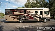 2018 Fleetwood Bounder for sale 300147586