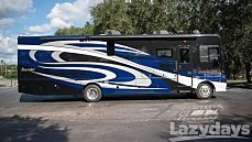 2018 Fleetwood Bounder for sale 300147590