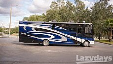 2018 Fleetwood Bounder for sale 300147598