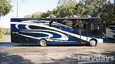 2018 Fleetwood Bounder for sale 300147602
