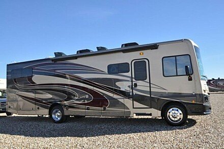 2018 Fleetwood Bounder for sale 300152224