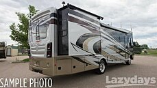 2018 Fleetwood Bounder for sale 300153633