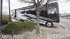 2018 Fleetwood Bounder for sale 300157405