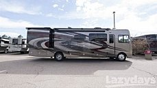 2018 Fleetwood Bounder 35P for sale 300164488