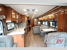 2018 Fleetwood Bounder for sale 300169190