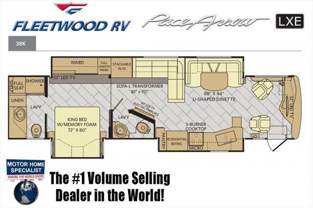 2018 Fleetwood Pace Arrow Motorhomes Rv 300133817 3dc93d84ef05da101852fb75c2b18653 1994 fleetwood jamboree rallye wiring diagram wiring wiring  at bayanpartner.co