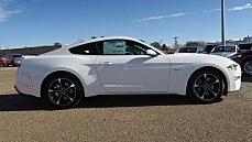 2018 Ford Mustang GT Coupe for sale 100946160