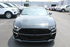 2018 Ford Mustang GT Coupe for sale 100983811