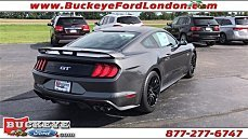 2018 Ford Mustang GT Coupe for sale 100995726