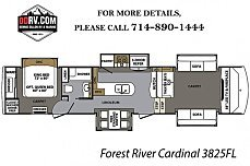 2018 Forest River Cardinal for sale 300146895
