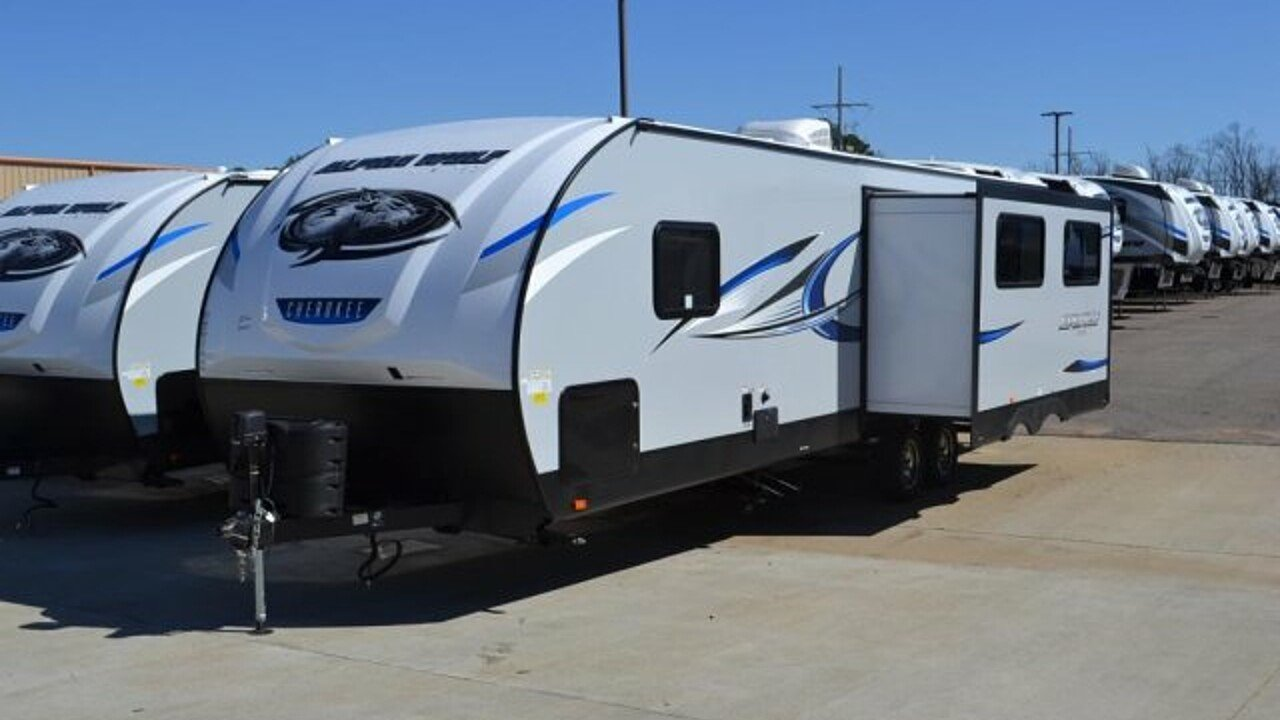 2018 Forest River Cherokee for sale 300173150