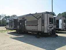 2018 Forest River Cherokee for sale 300143643