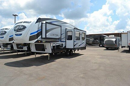 2018 Forest River Cherokee for sale 300144226