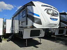 2018 Forest River Cherokee for sale 300150936