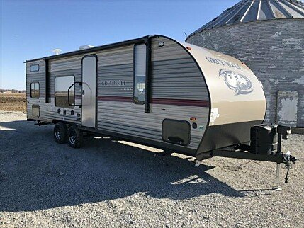 2018 Forest River Cherokee for sale 300155139