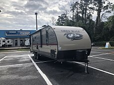 2018 Forest River Cherokee for sale 300158479