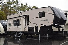 2018 Forest River Cherokee for sale 300159662