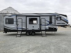 2018 Forest River Cherokee for sale 300162899